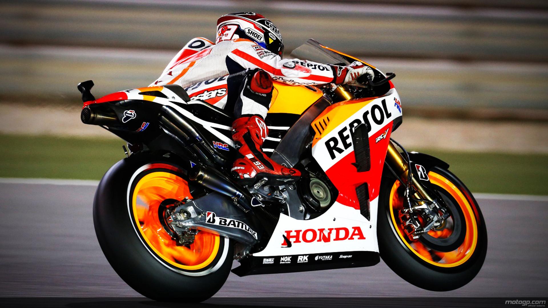 Sports-moto-gp-marc-marquez-2014-wallpaper.jpg (