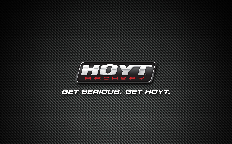 Bowhunting | Hoyt.com