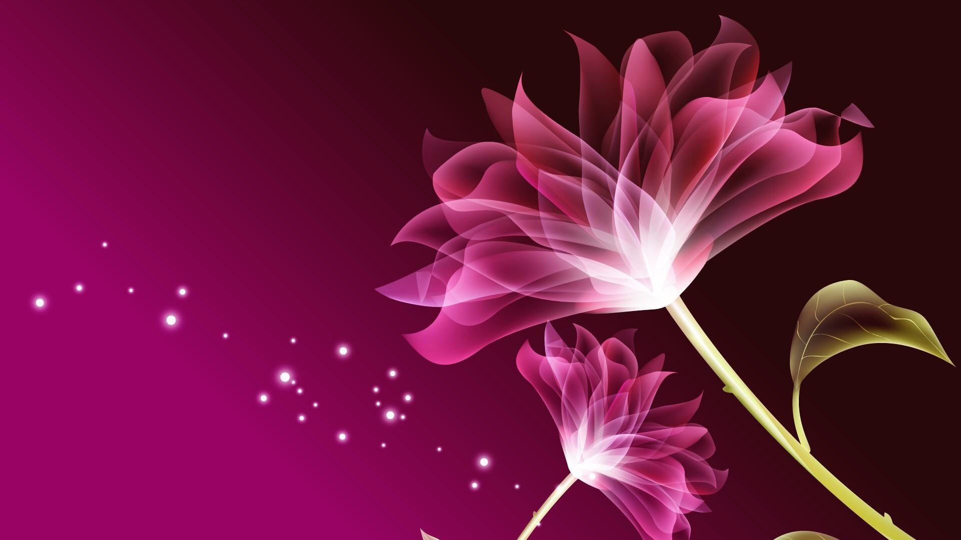 HD 3d wallpapers – full hd 3d wallpapers 1920×1080 pics by md.sopon1