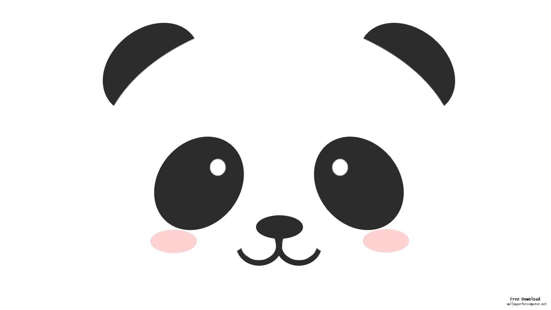 Anime Panda Wallpaper HD Resolution with High Definition Wallpaper  Resolution px 34.97 KB Anime Red