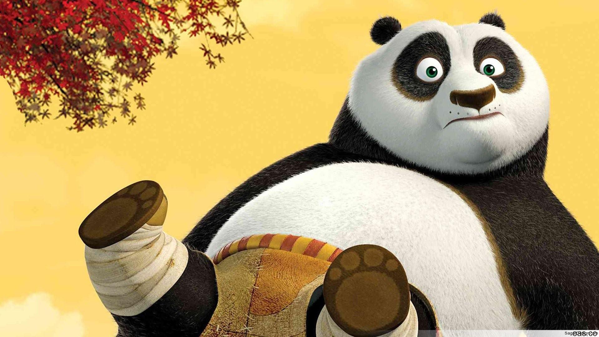 … kung fu panda wallpapers walldevil …