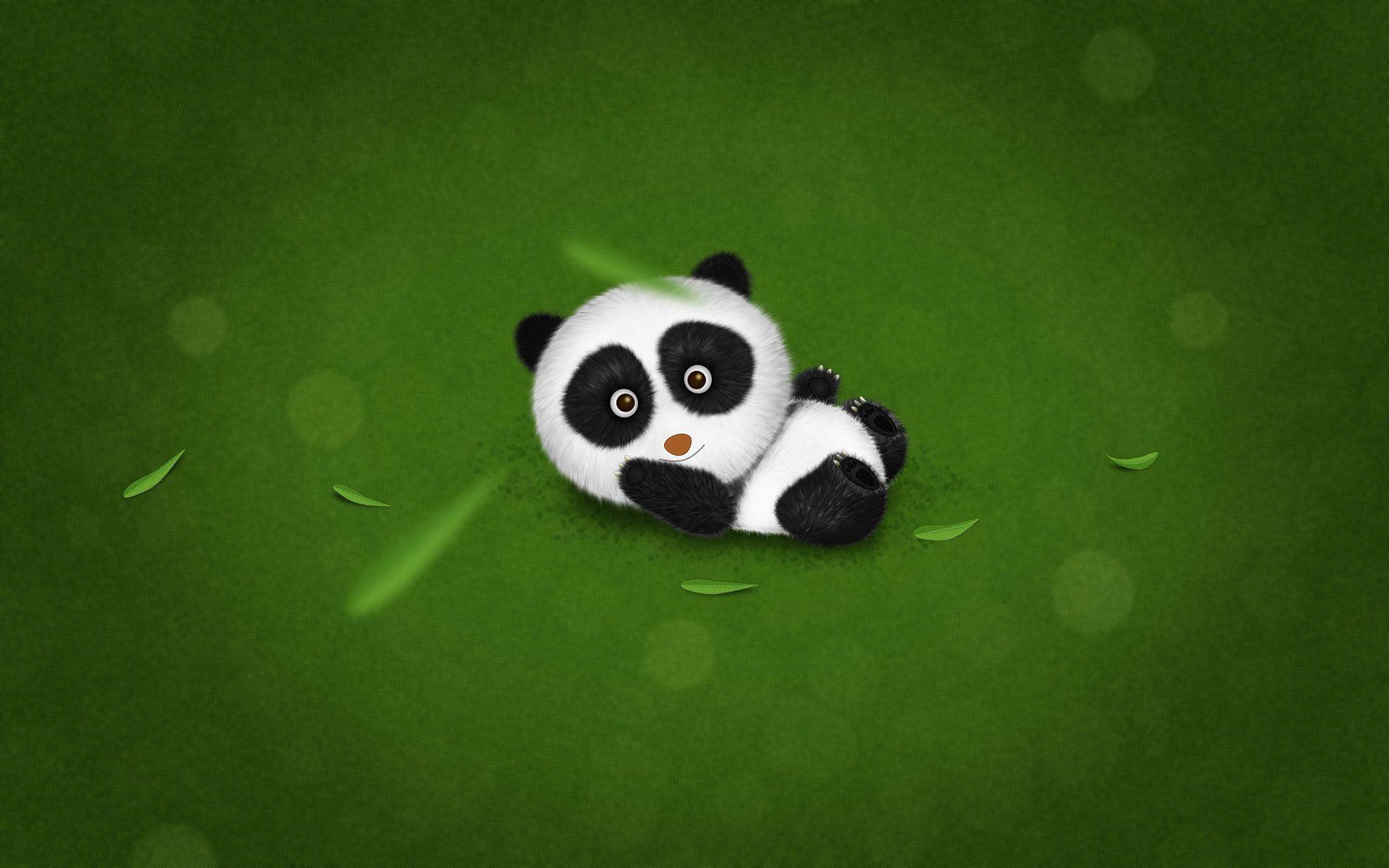 wallpaper.wiki-Cute-Panda-Desktop-Wallpapers-Tumblr-PIC-
