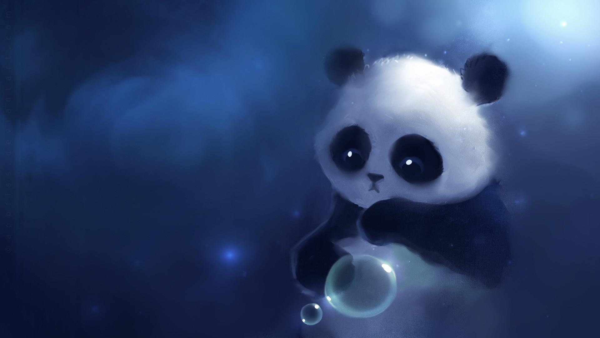 anime panda wallpaper high resolution with high resolution wallpaper on  anime category similar with 1080p 1600×900