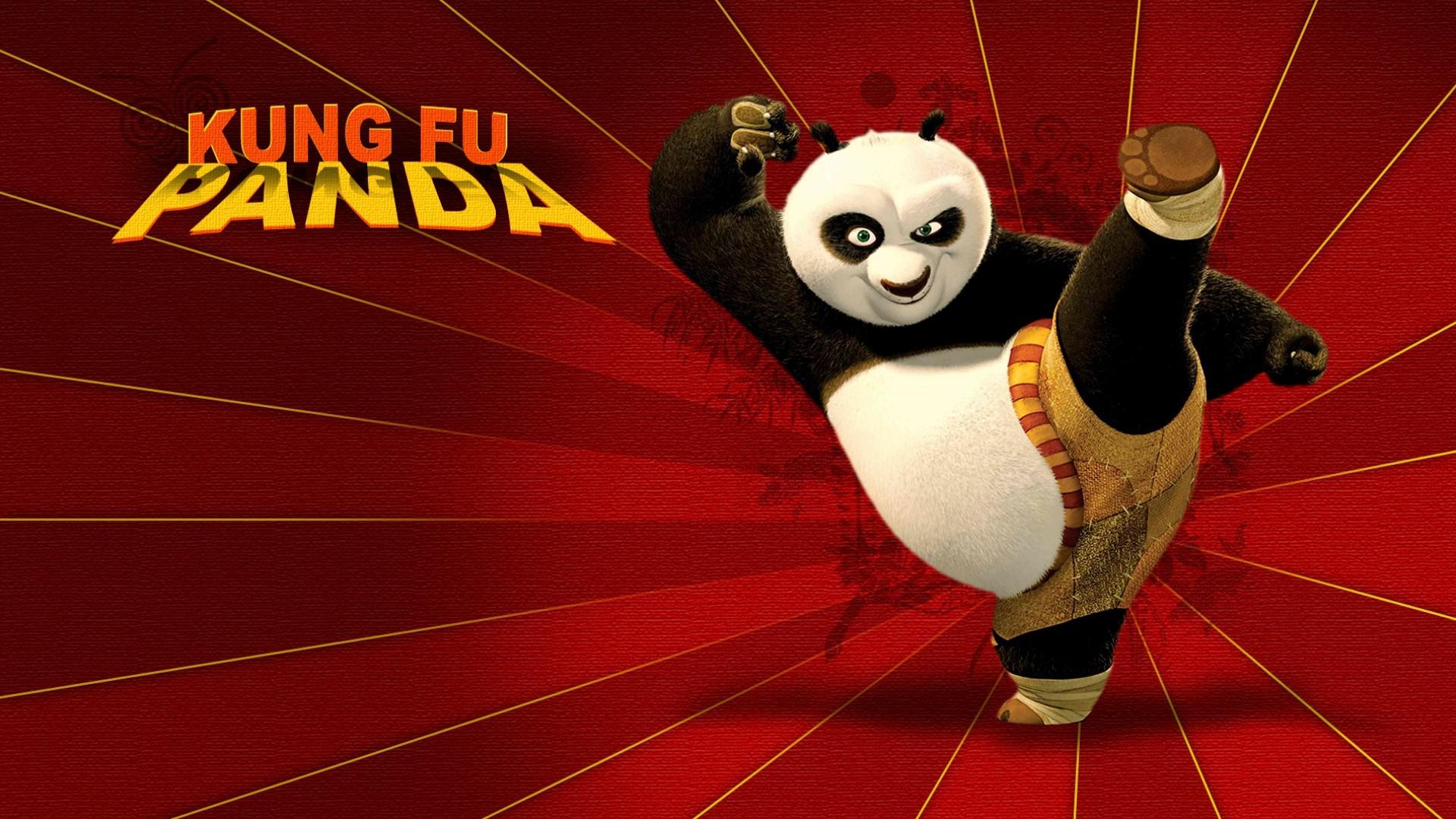 org/files/Anime_Animated/Kung Fu Panda HD wallpaper (
