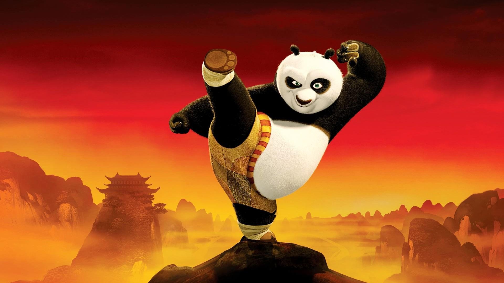 Kung Fu Panda Wallpapers HD Wallpapers 1920×1080 Kung Fu Panda 3 Wallpapers  (39