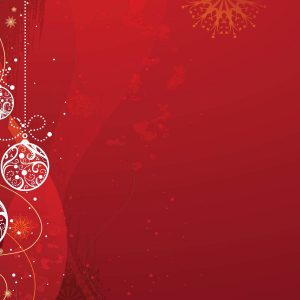 Religious Christmas Wallpaper Christmas Backgrounds