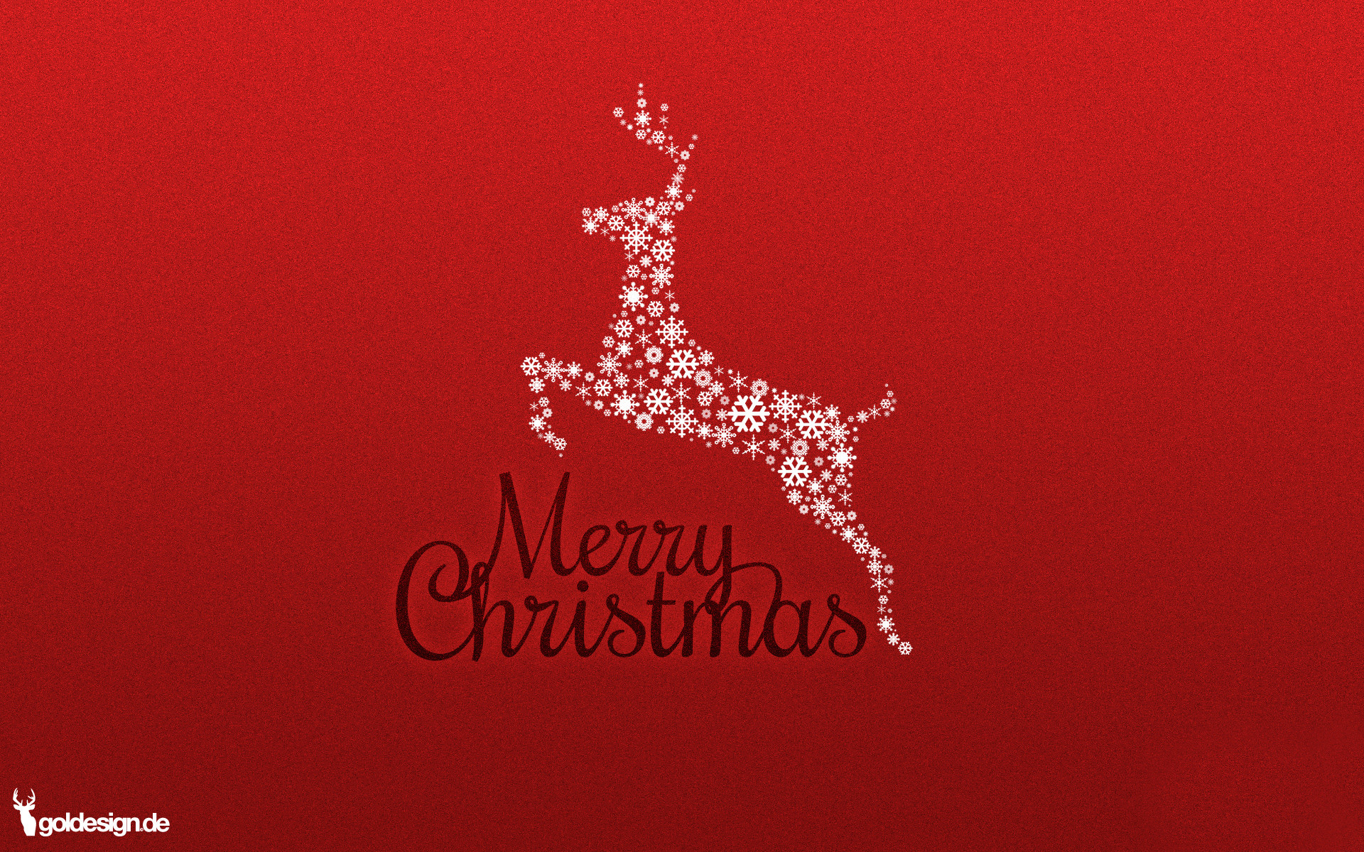 2011 Merry Christmas Wallpapers | HD Wallpapers