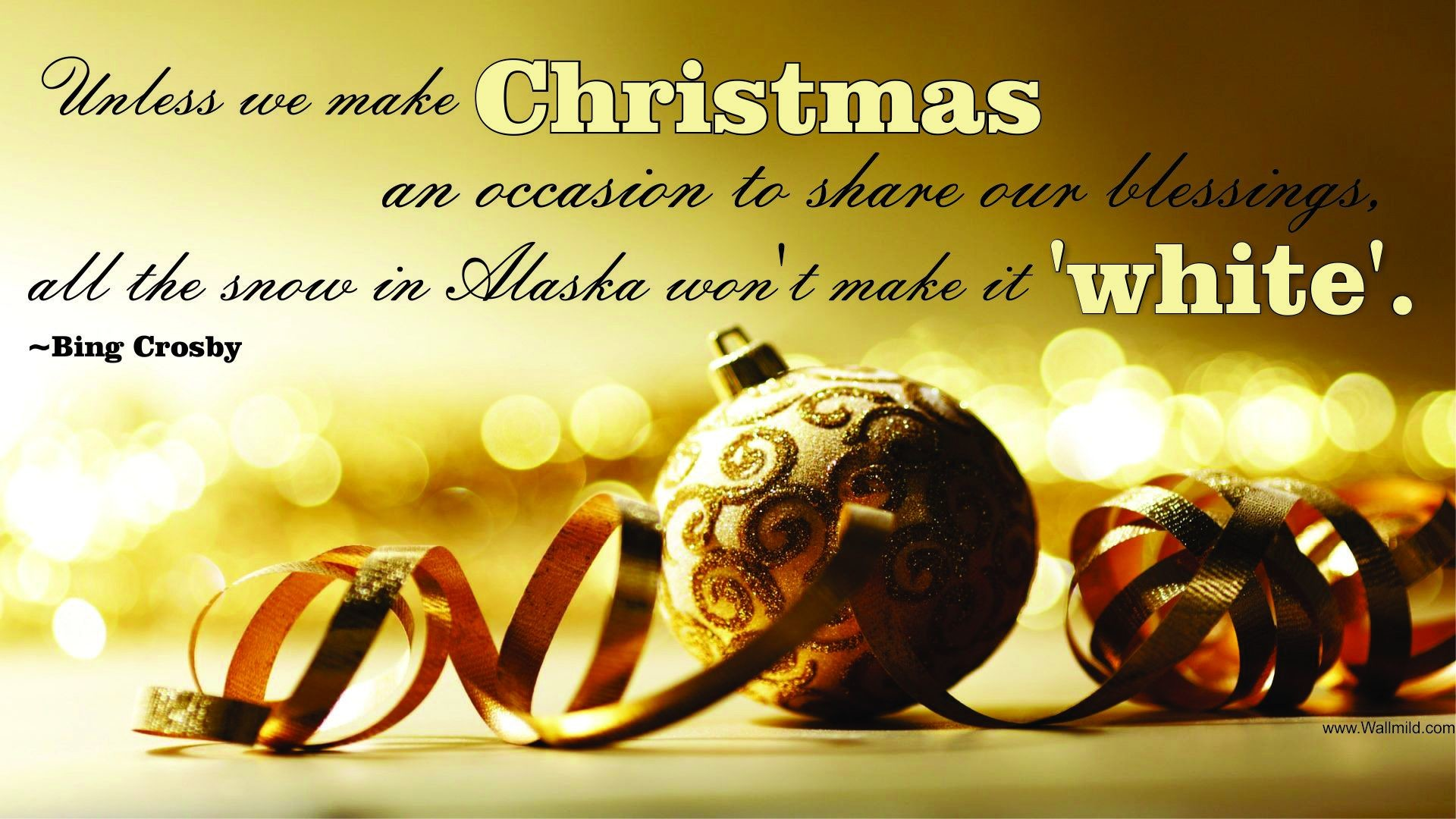 Merry Christmas Christian Quotes (18)