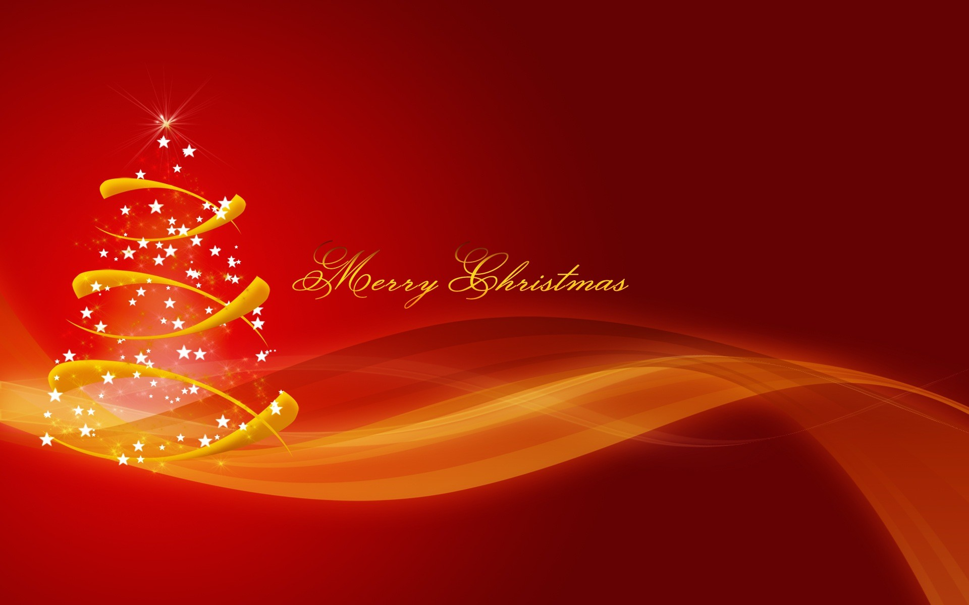 christmas-merry-background-holiday-download-free-backgrounds-wallpapers-