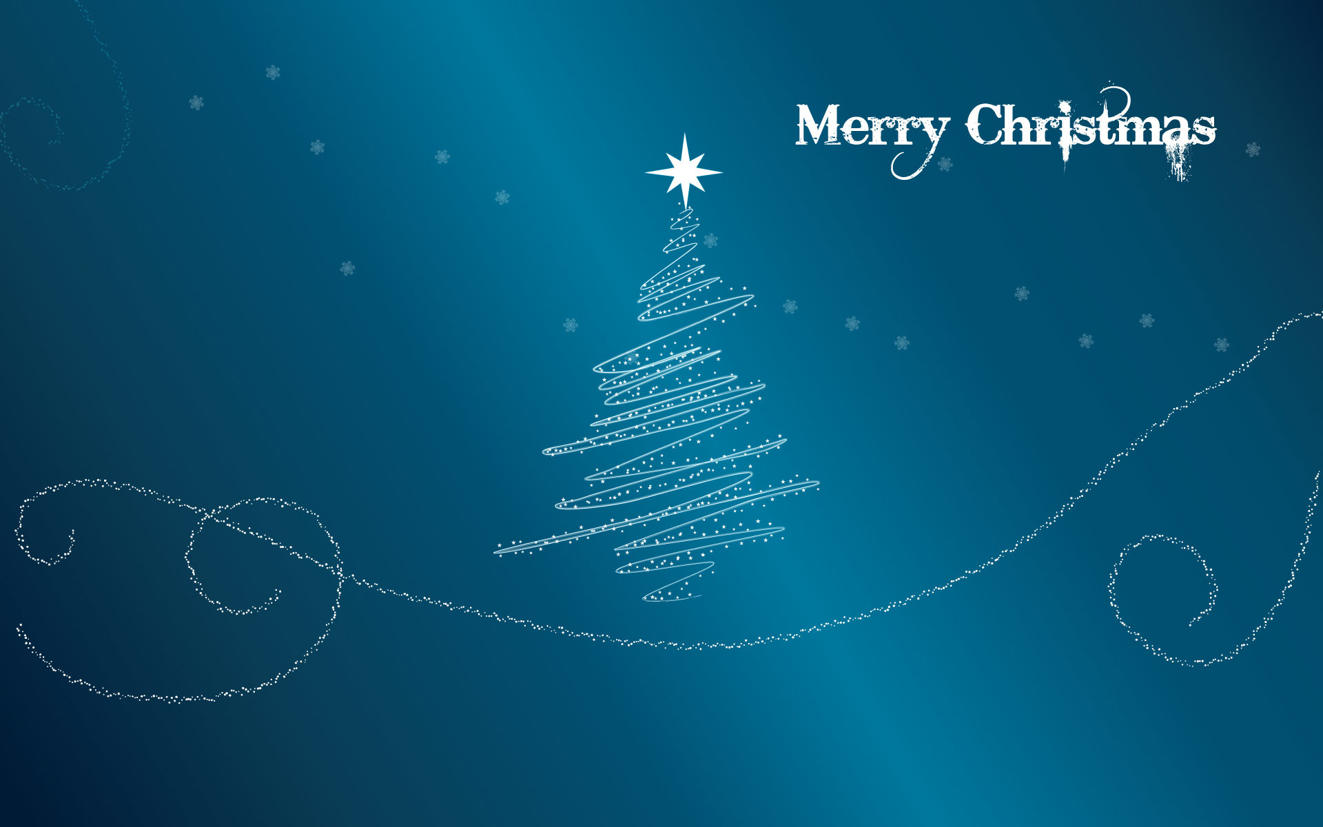 Merry Christmas Glitter Wallpapers | HD Wallpapers