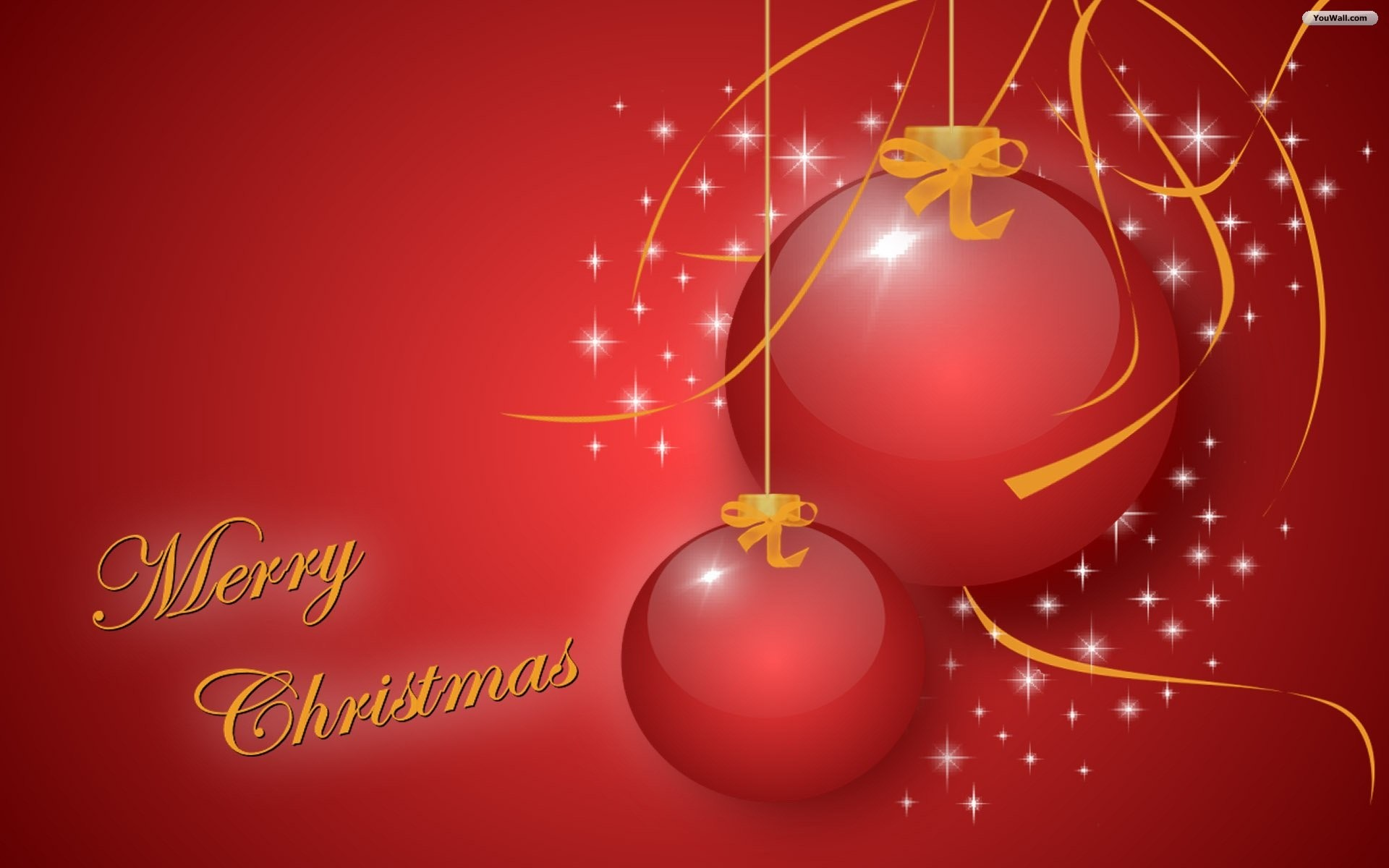 Merry Christmas Wallpaper – wallpaper,wallpapers,free wallpaper .