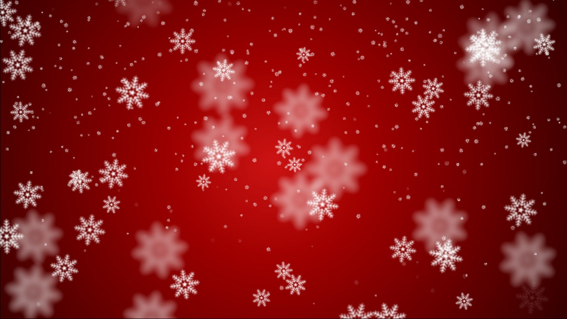 Free Christmas PowerPoint Backgrounds/Wallpapers Download – PPT .