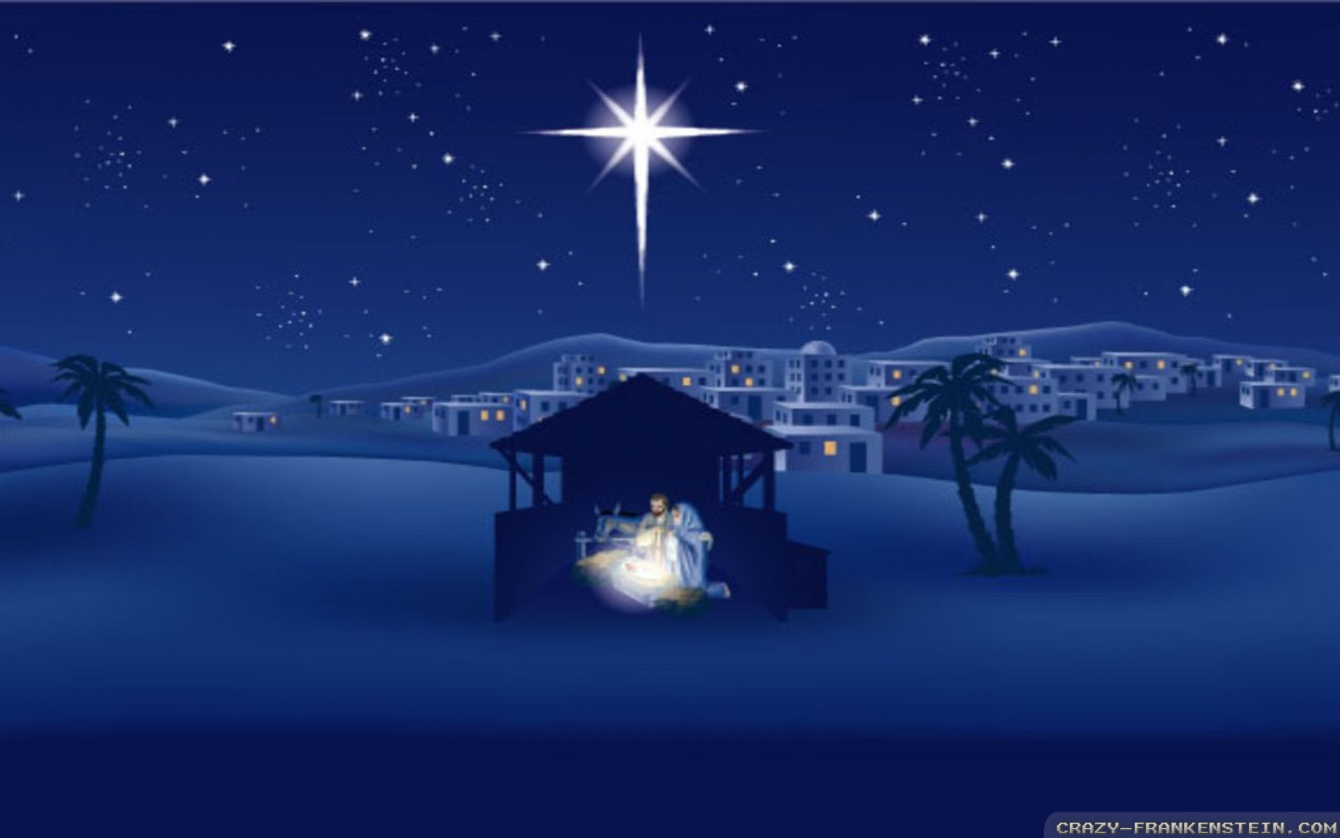 Wallpaper: The Birth Of Christ Religious wallpapers. Resolution: 1024×768 |  1280×1024 | 1600×1200. Widescreen Res: 1440×900 | 1680×1050 | 1920×1200