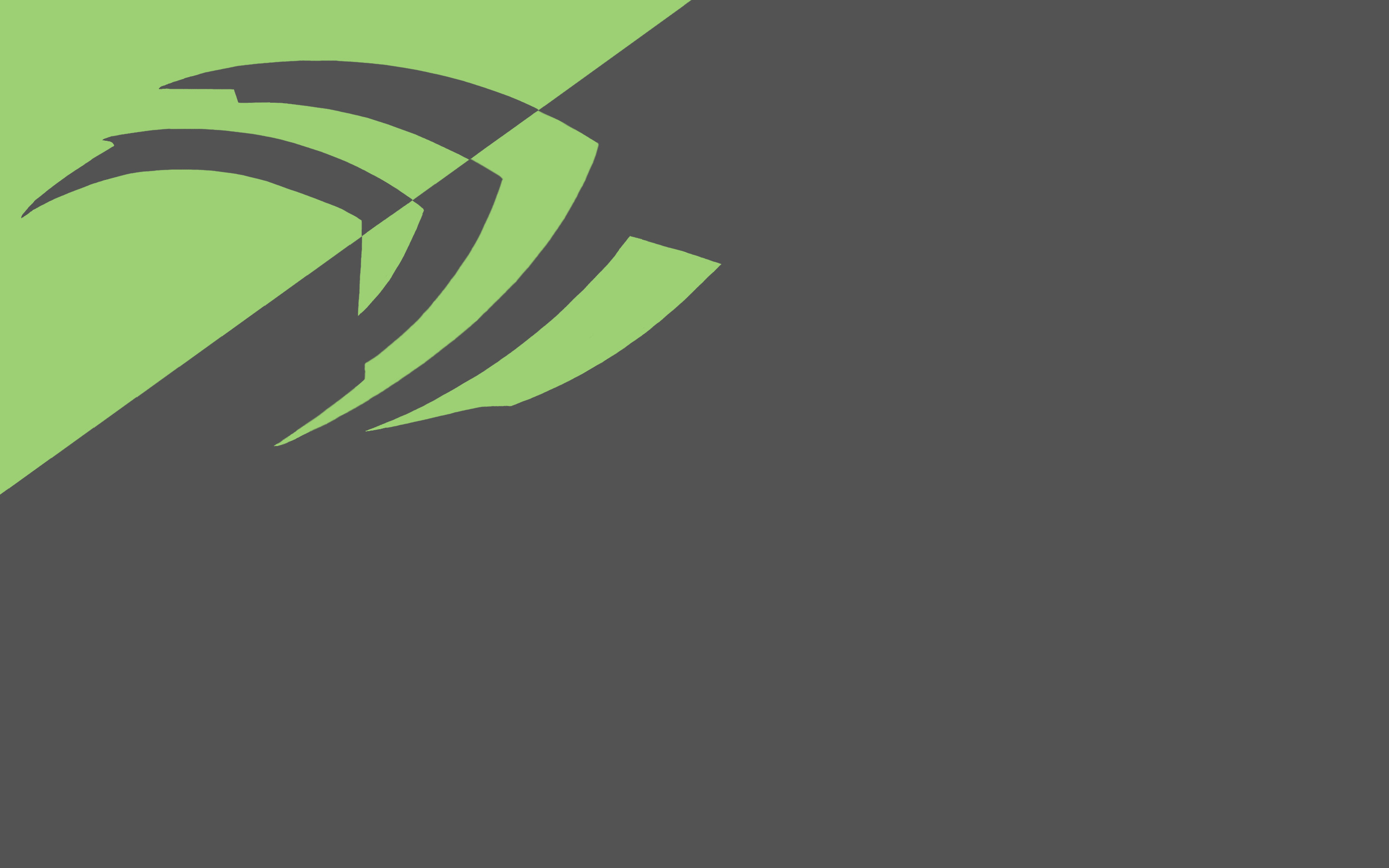 wallpaper.wiki-Nvidia-Backgrounds-Free-Download-PIC-WPE002184