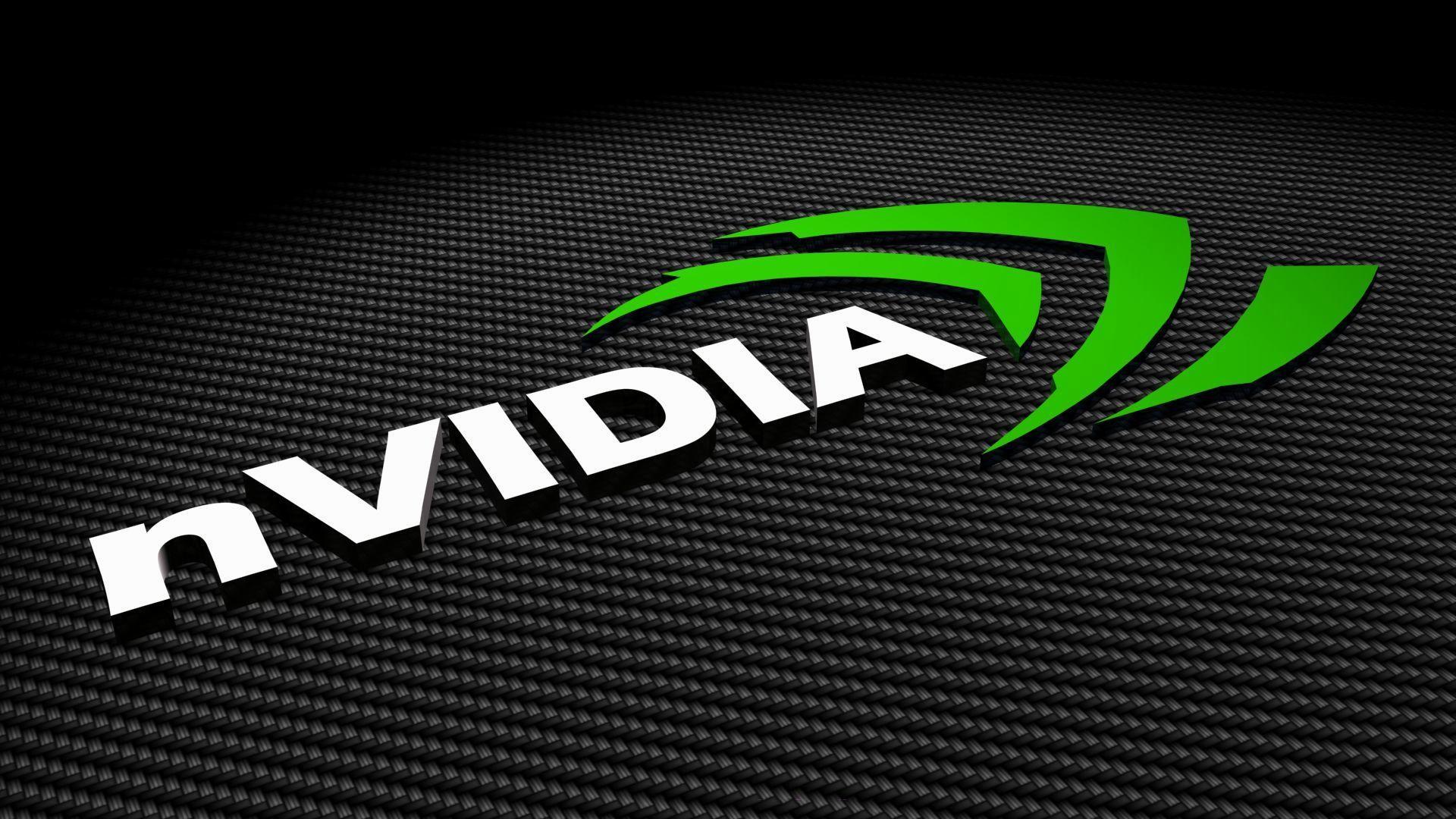 8. nvidia-wallpaper-free-Download8-600×338