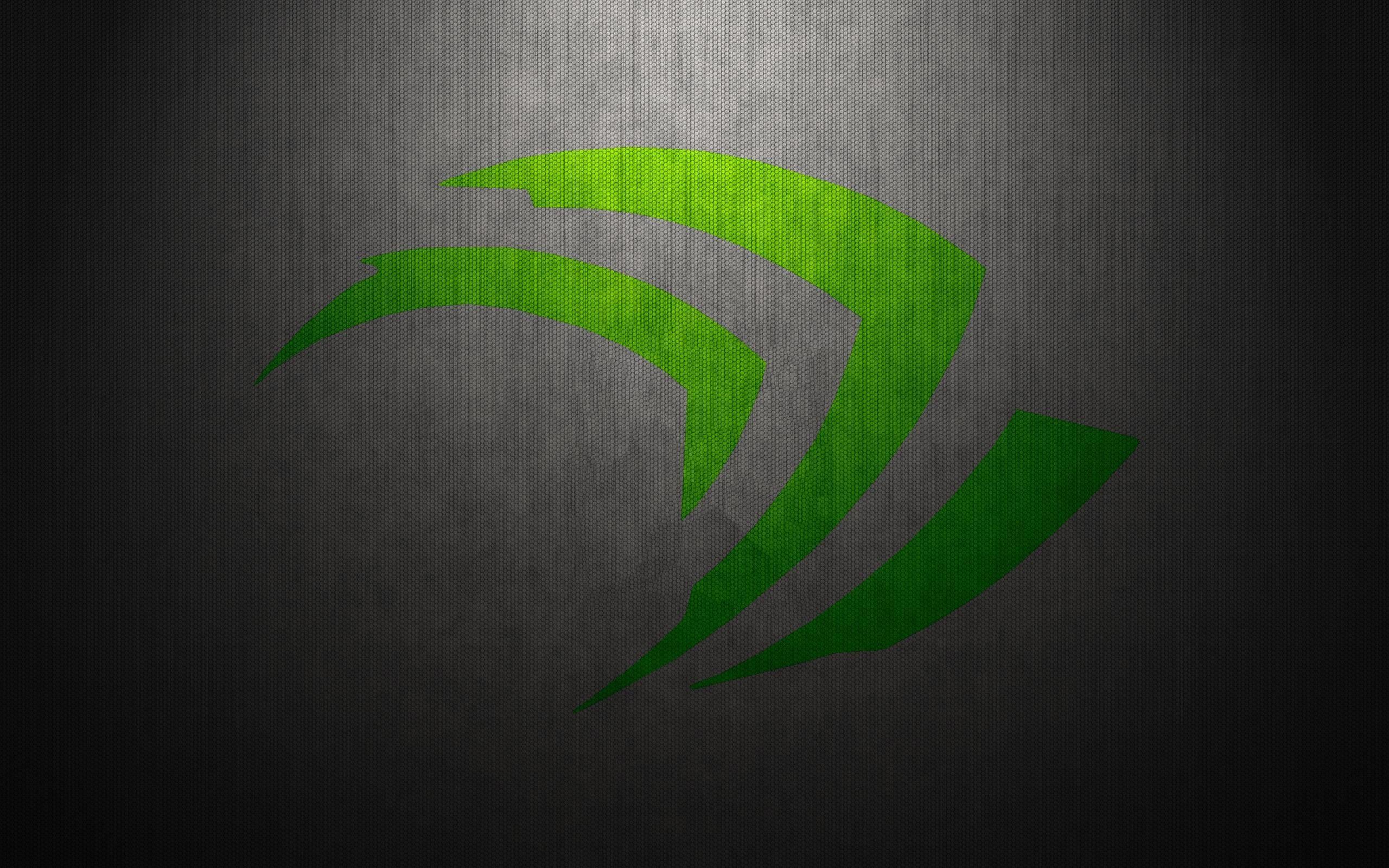 Nvidia Wallpaper 3783