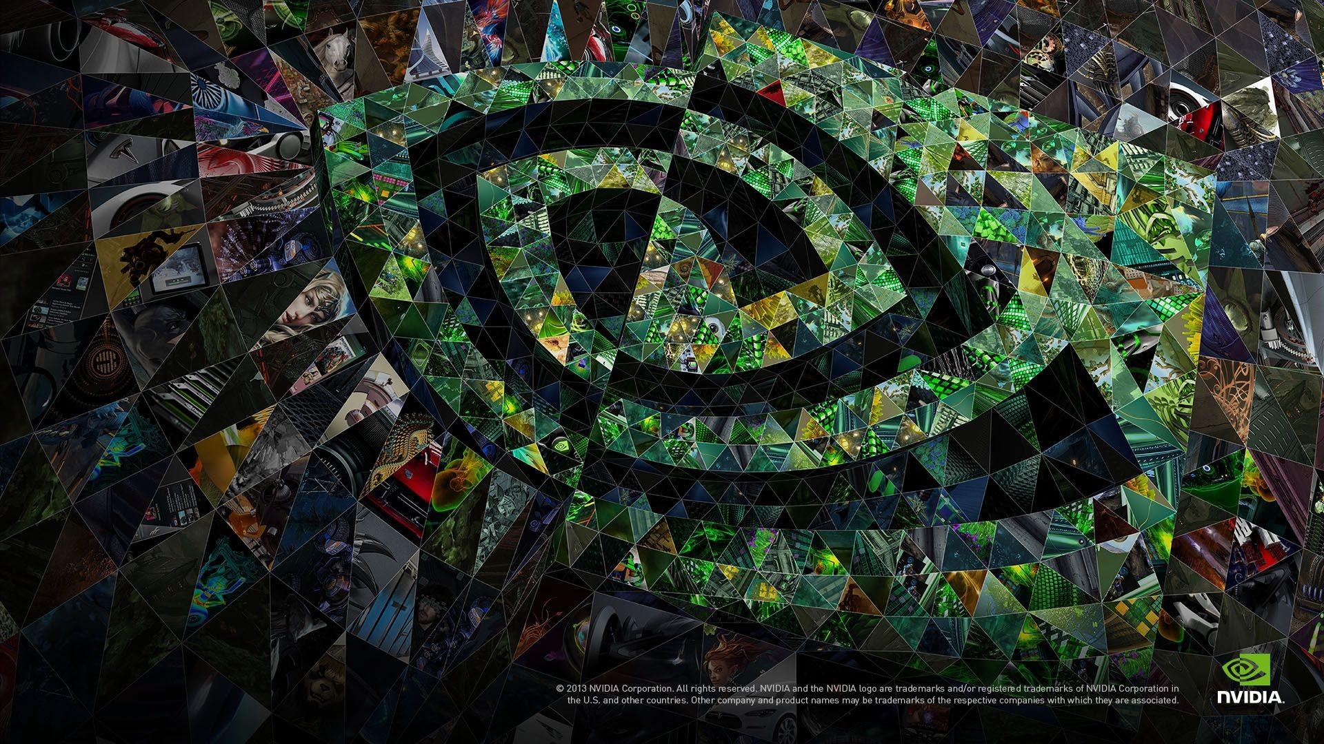 6. nvidia-wallpaper6-600×338