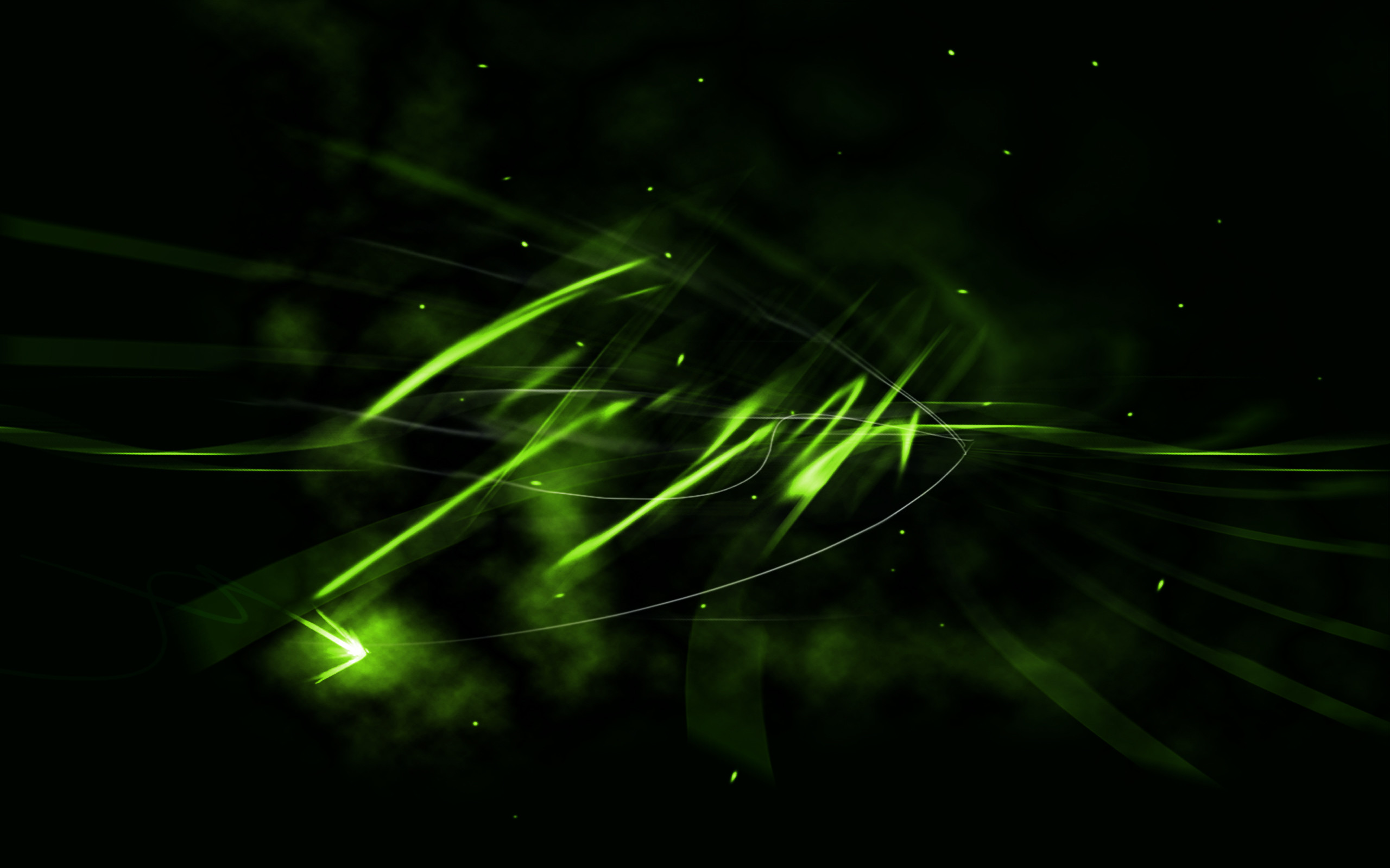 HD Pics Intel Nvidia Style Gd Raged Discussion Wallpaper .