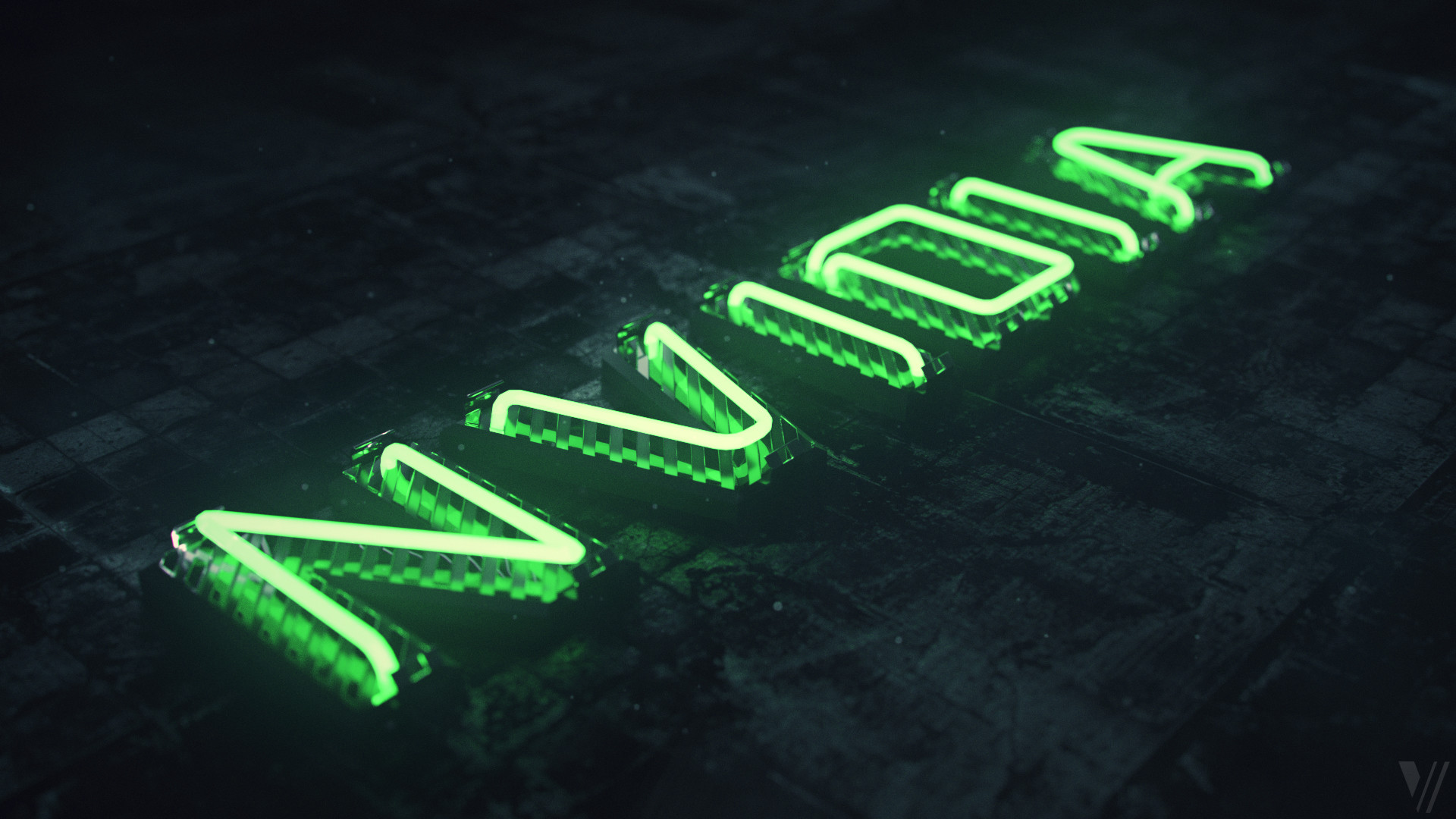 Name: Nvidia Wallpaper.jpg Views: 2027 Size