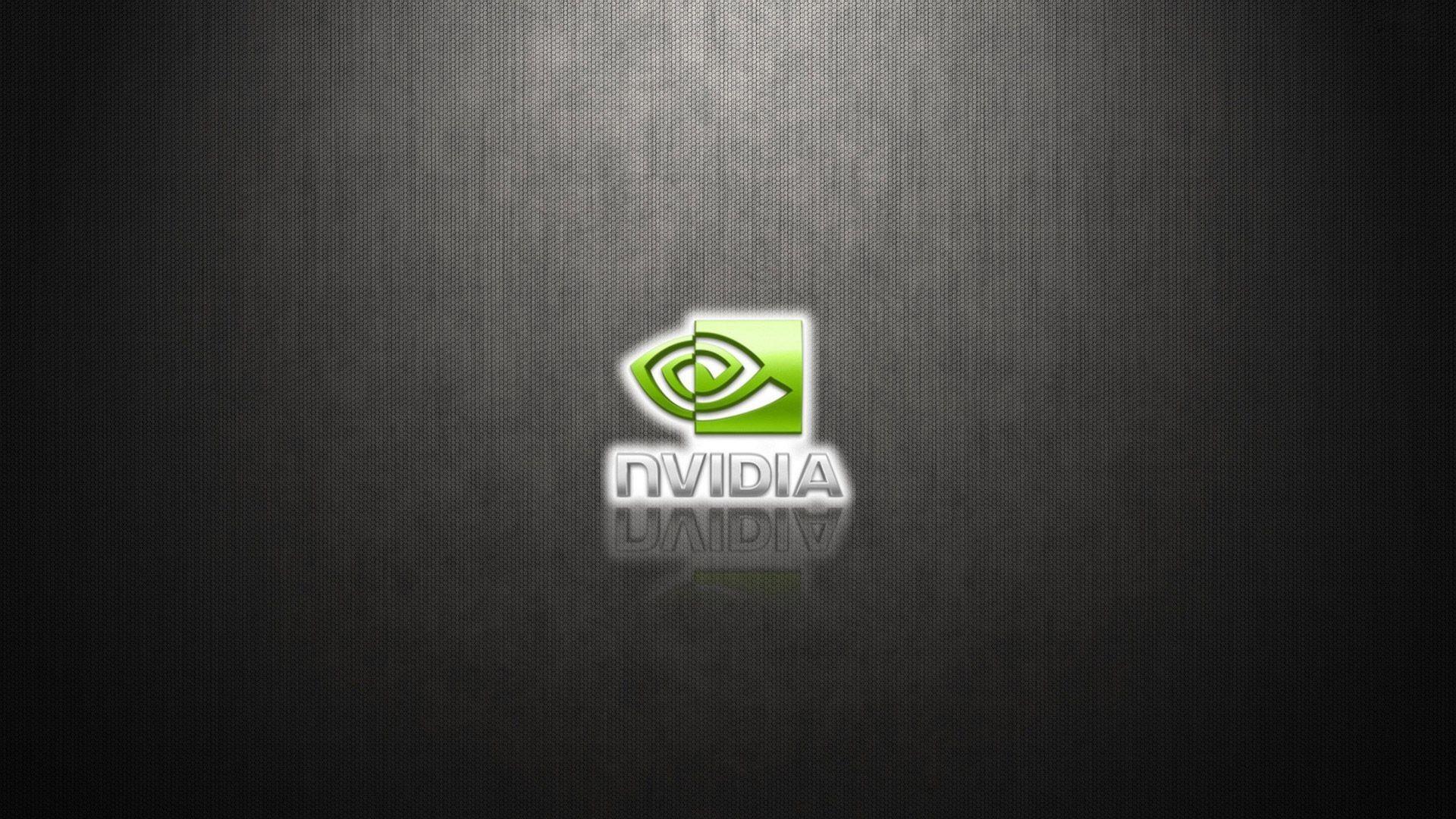 Nvidia Wallpaper – 1753438