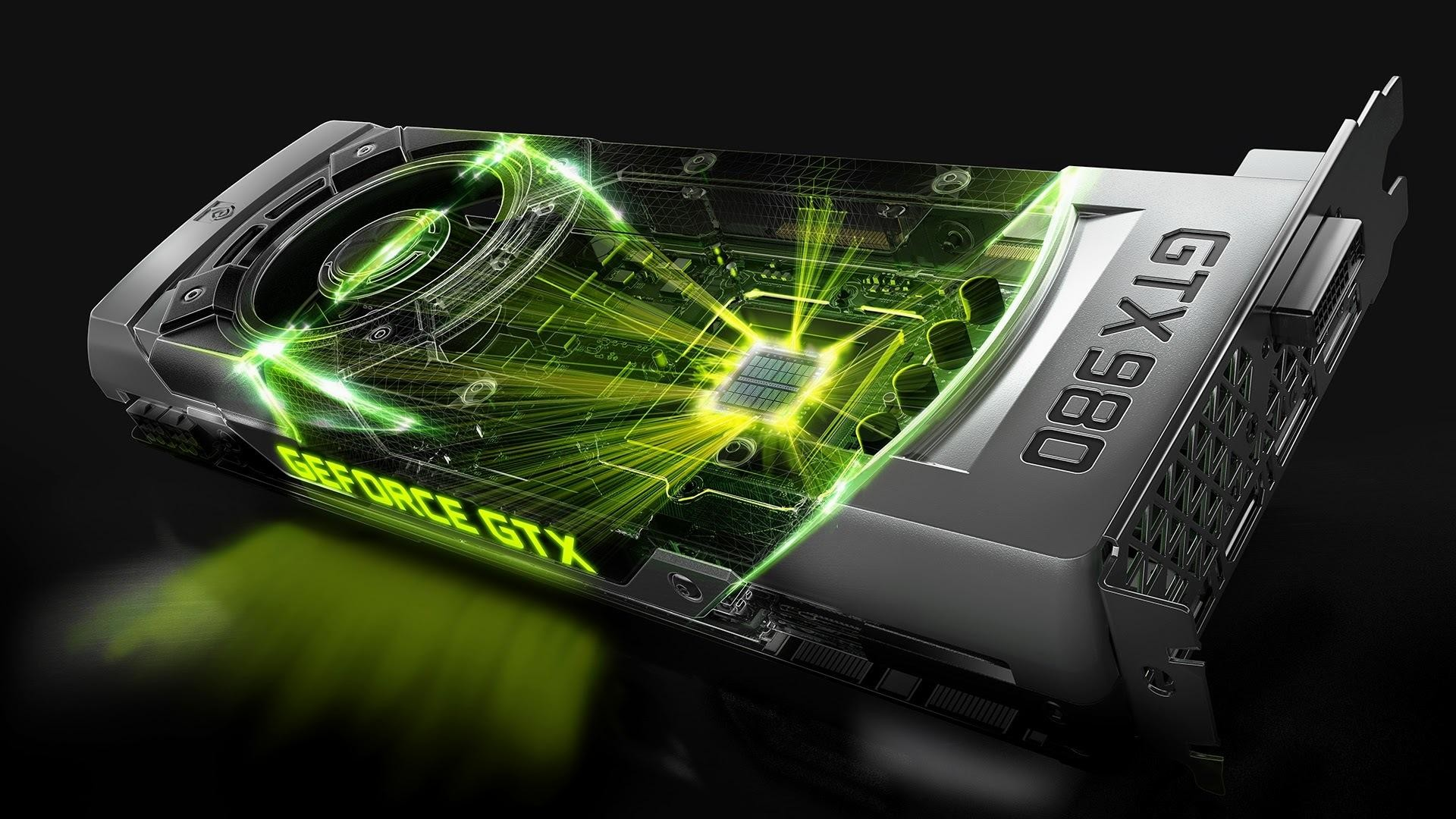 wallpaper.wiki-Nvidia-iamges-hd-free-PIC-WPE002166