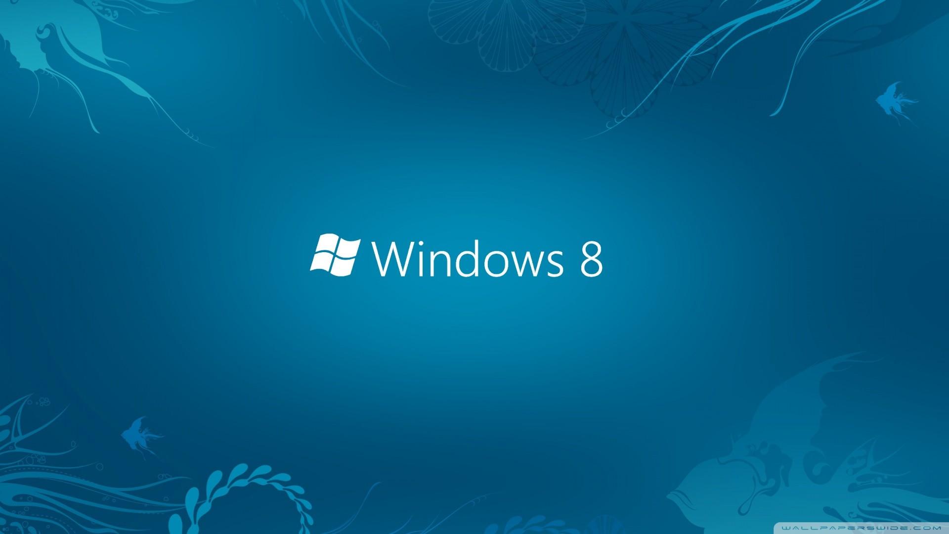 Amazing-Windows-8-Wallpaper-20.jpg