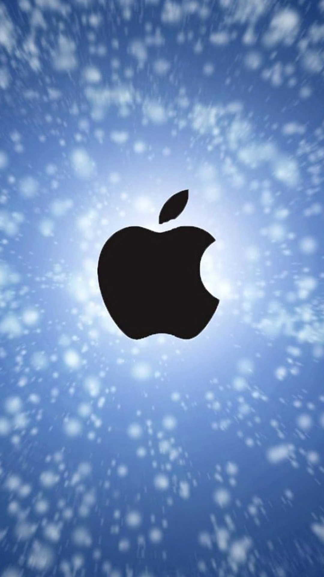 Apple Wallpapers For iPhone 6 Plus 18