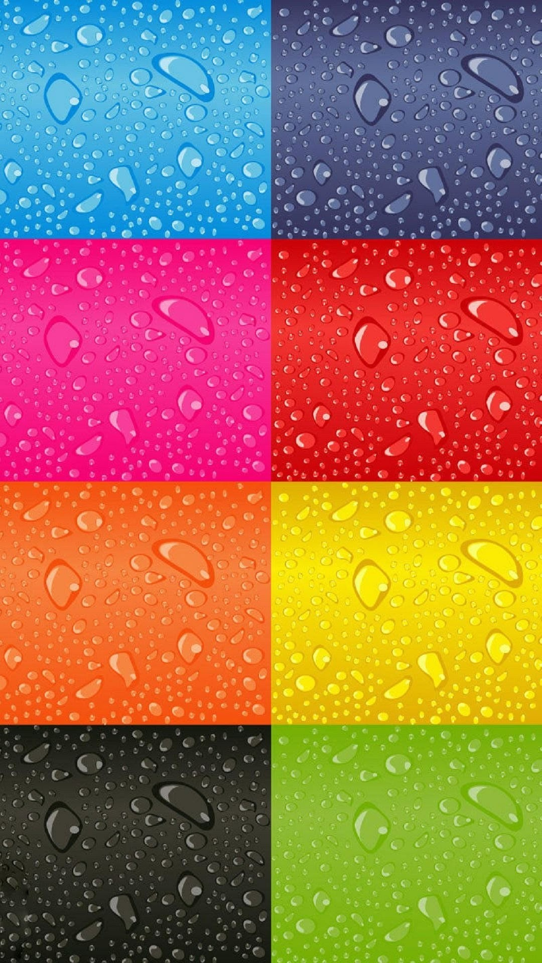 coolest iphone 6 plus wallpaper – Google Search