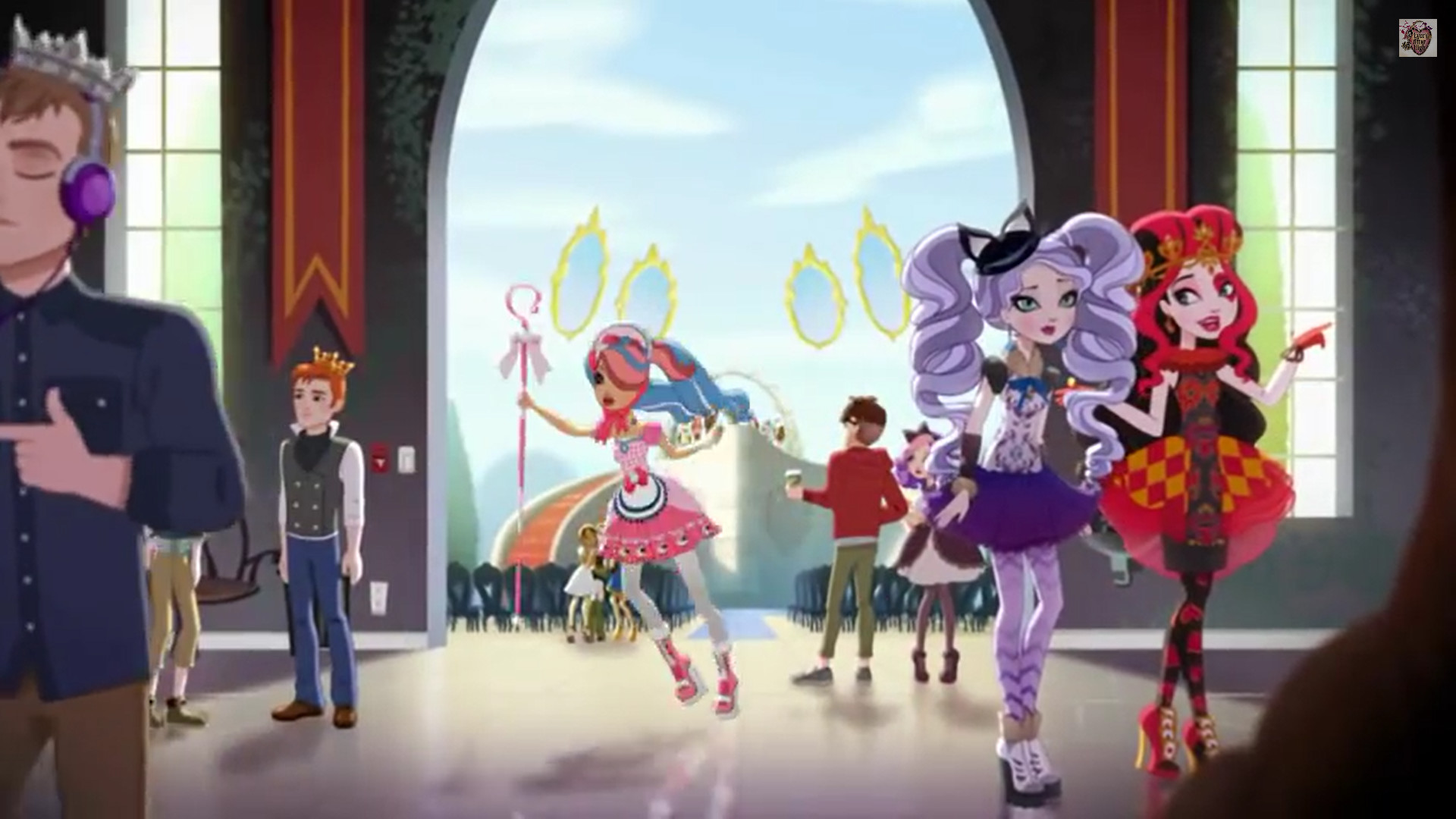 Students The World of Ever After High.png