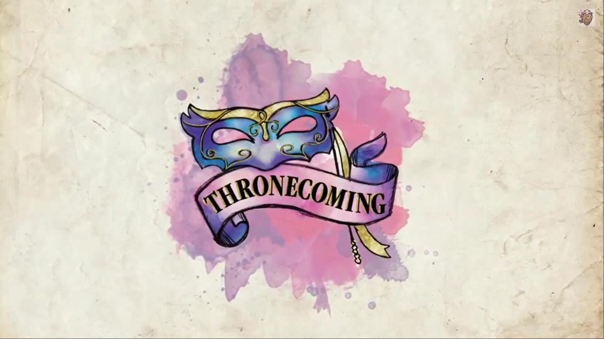 Thronecoming logo.png