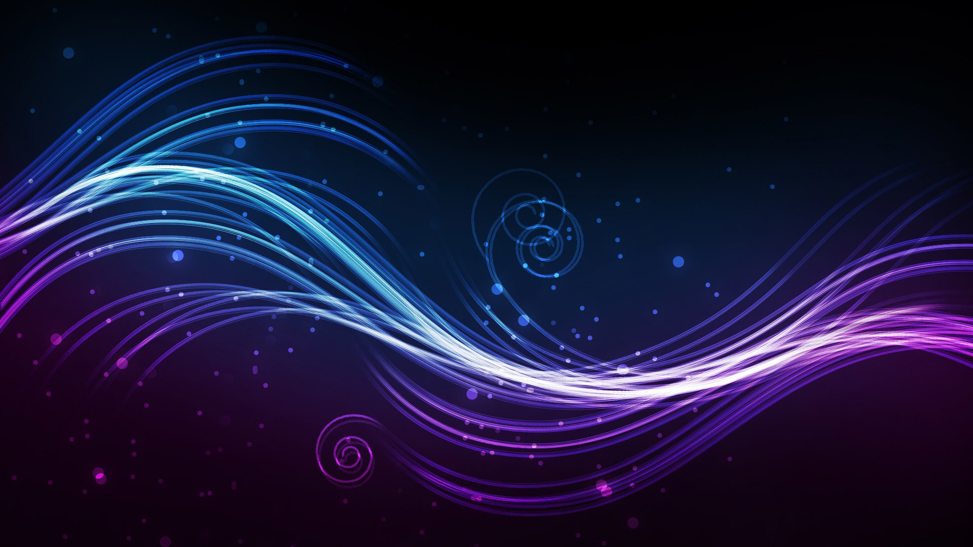 … tablet backgrounds; 1080p hd wallpapers …