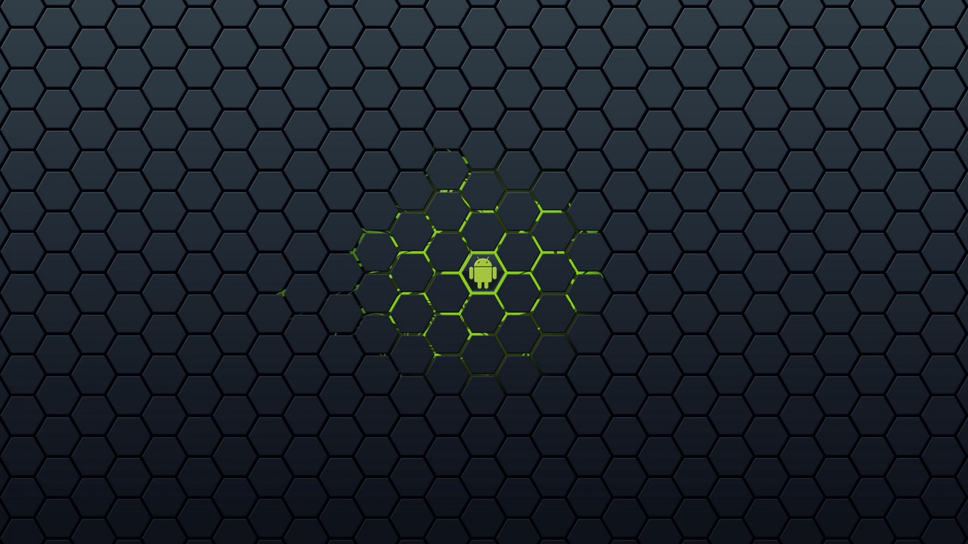 Wallpapers For Android Tablet (59 Wallpapers)
