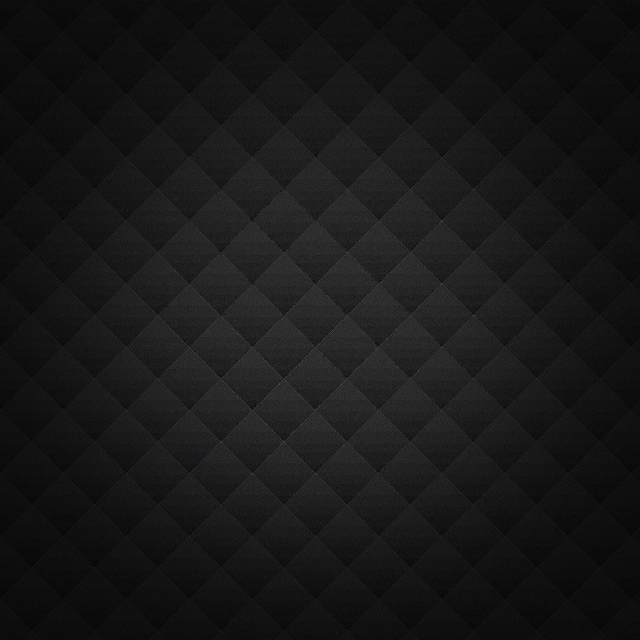 Tablet iPad 3 2048×2048 wallpapers (96 Wallpapers)