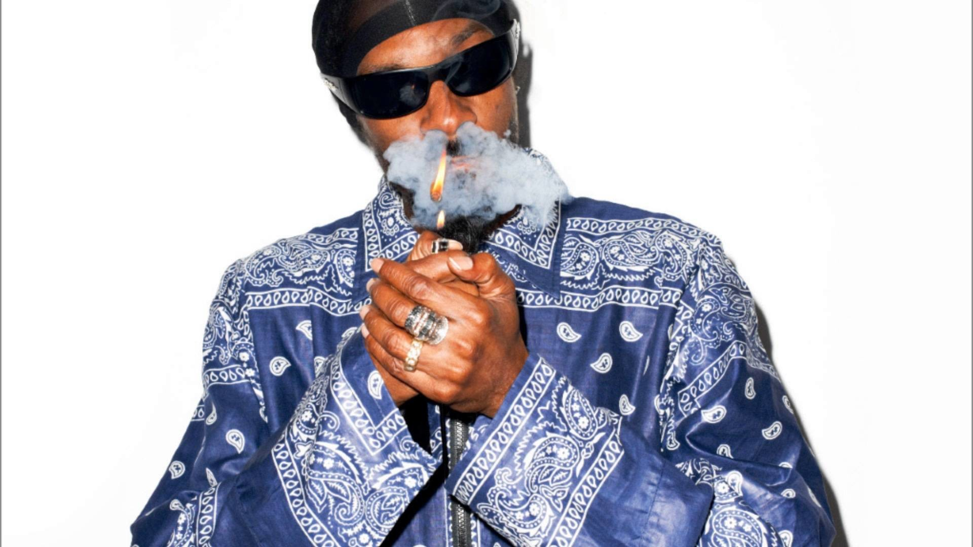 Displaying 13> Images For – Snoop Dogg Crip Wallpaper.