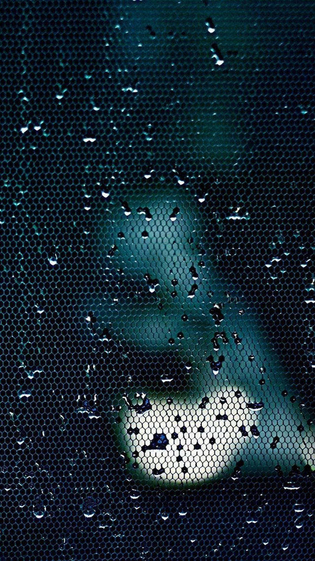 … iphone retina wallpaper …