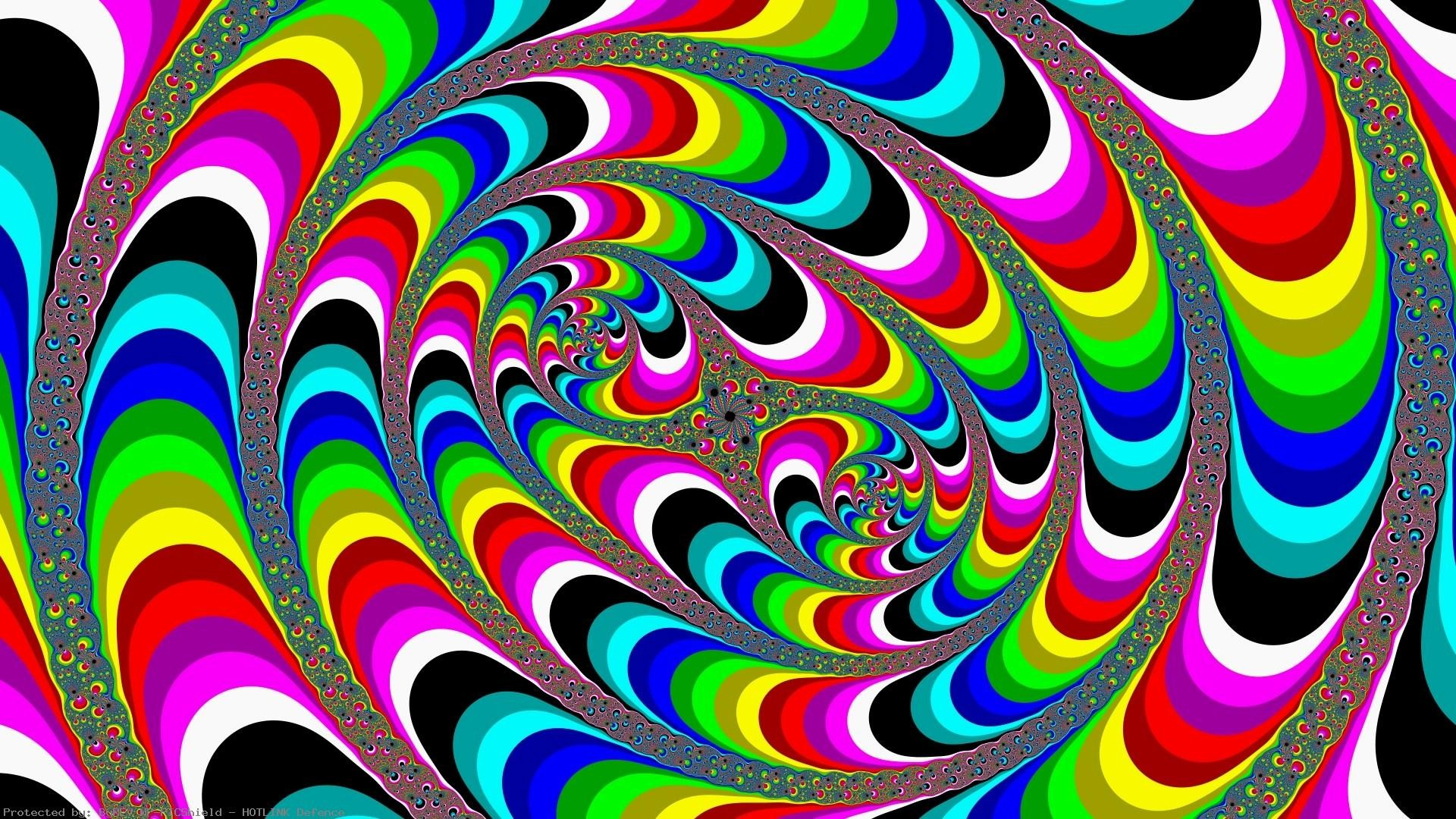 high-resolution-s-widescreen-psychedelic-kB-Ozzy-Round-