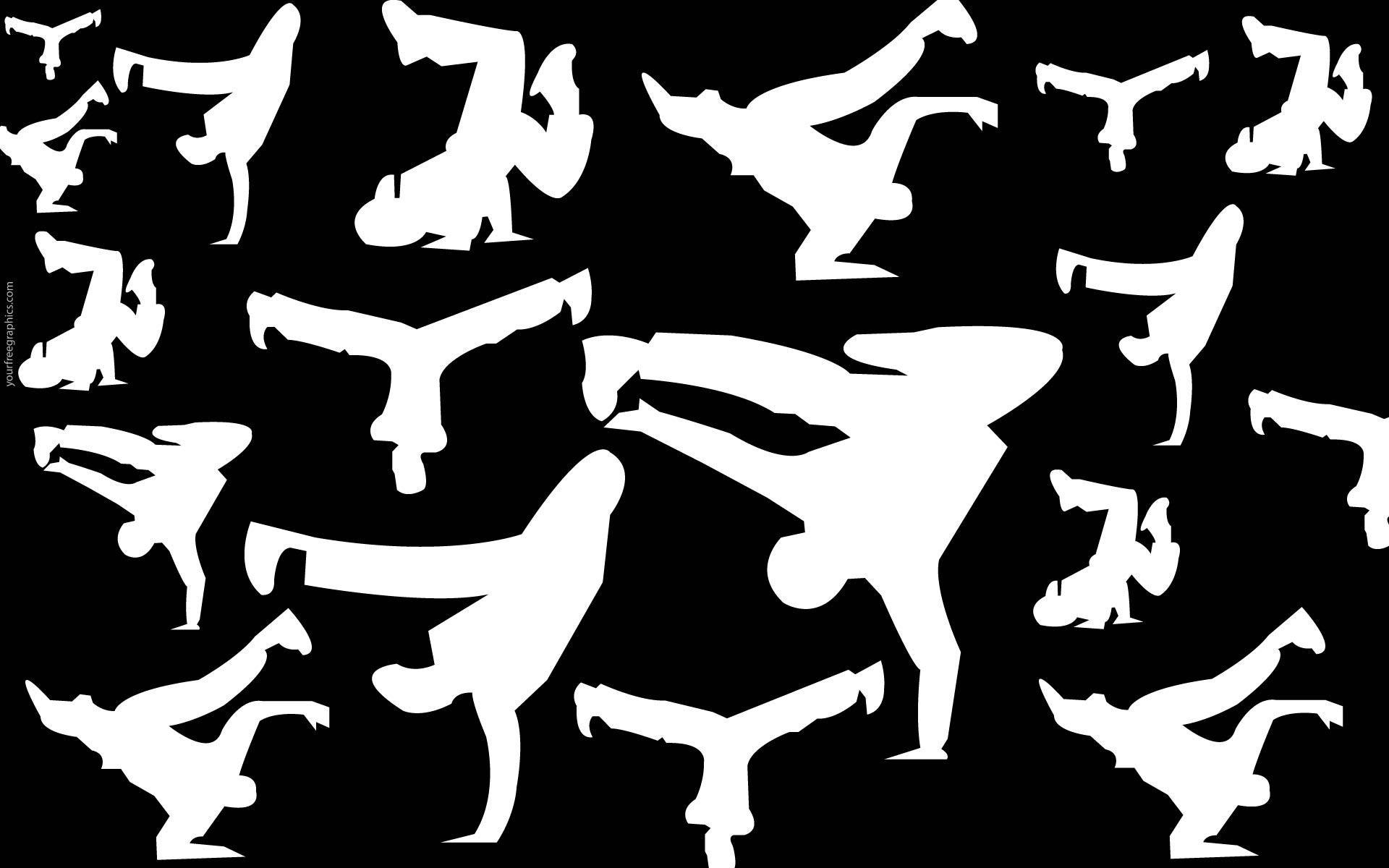 Breakdance Wallpapers – Full HD wallpaper search