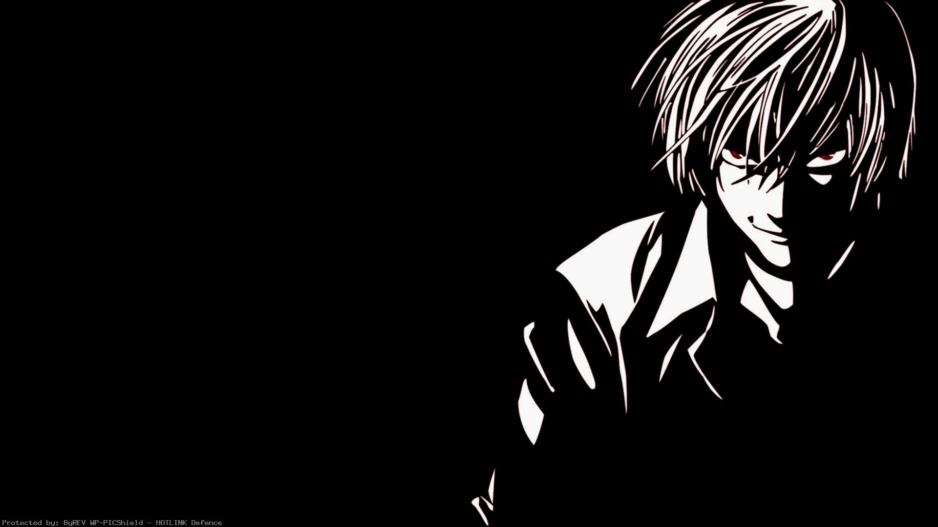 Death-Note-Backgrounds-Cave-wallpaper-wp6005203