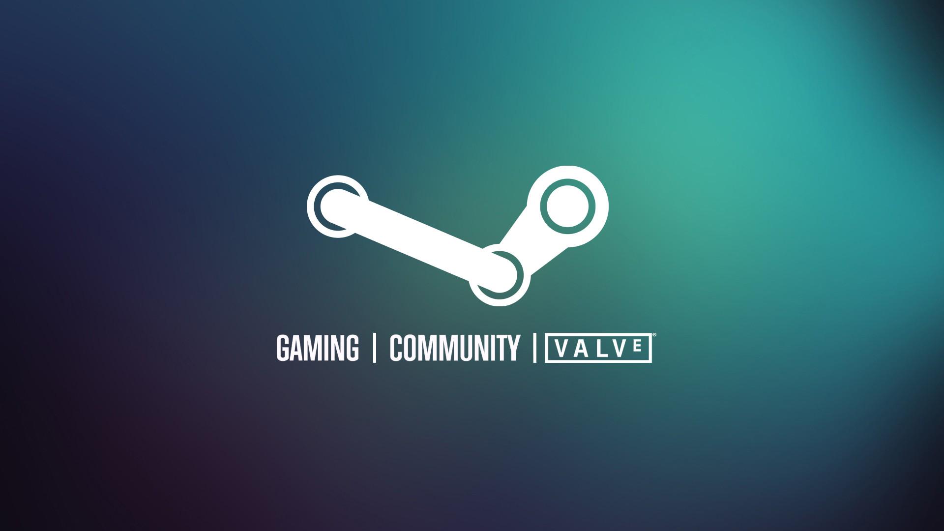 png corsair gaming backgrounds