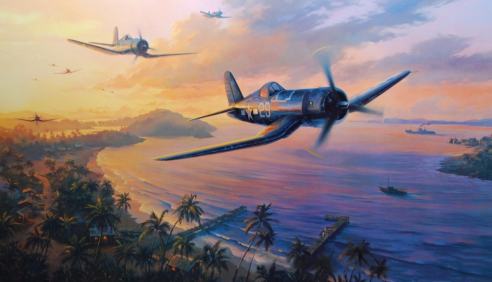 """Wallpaper(s) found for: """"aviation"""" for Android, iPhone and desktop"""