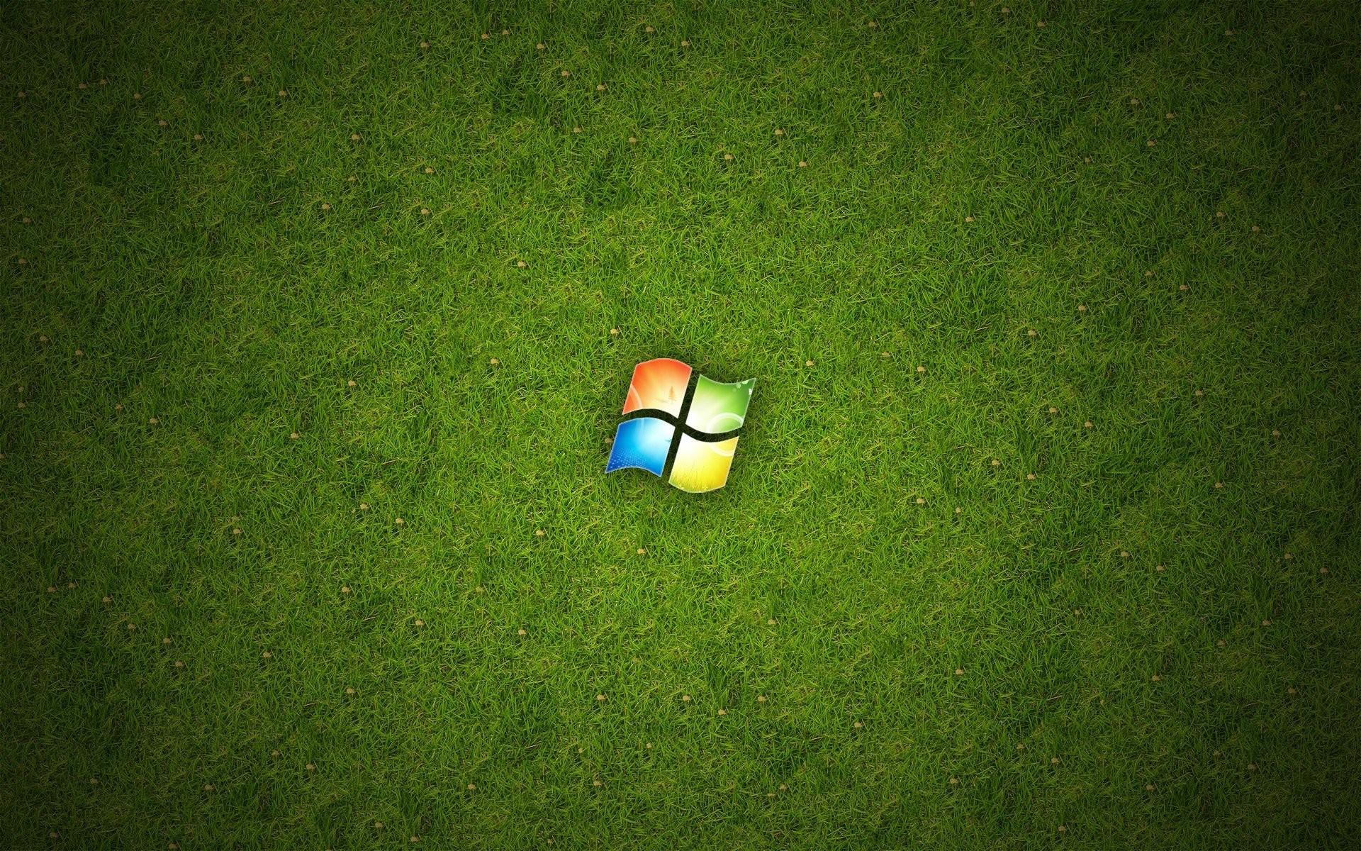 Ati Intel AMD Windows Gigabyte Corsair 121796