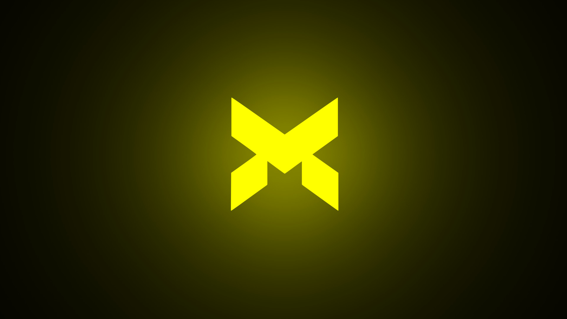 [1920×1080] A simple clean Corsair Wallpaper.   Reddit HD Wallpapers    Pinterest   Wallpaper and Cleaning