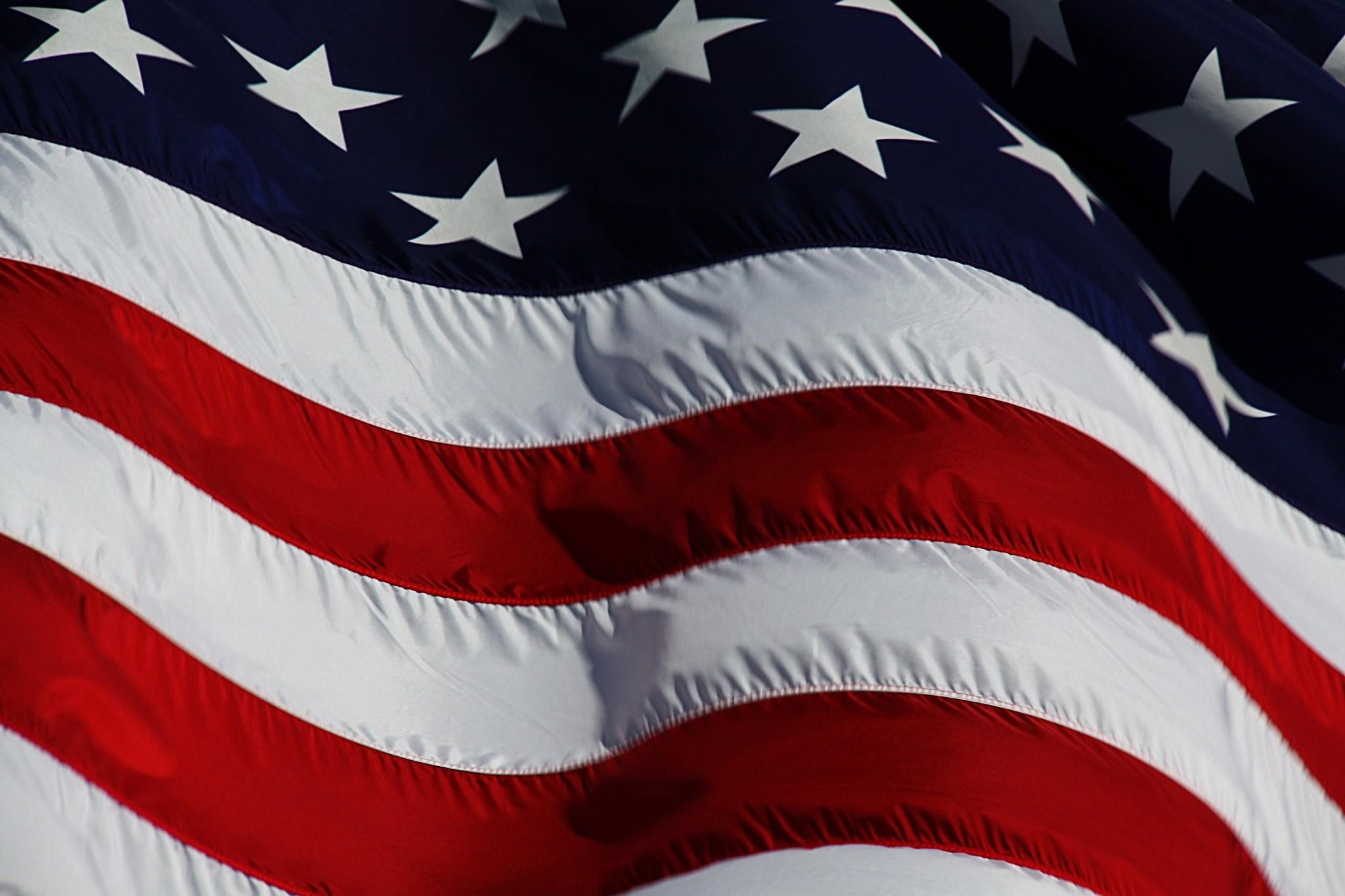 american flag free backgrounds desktop