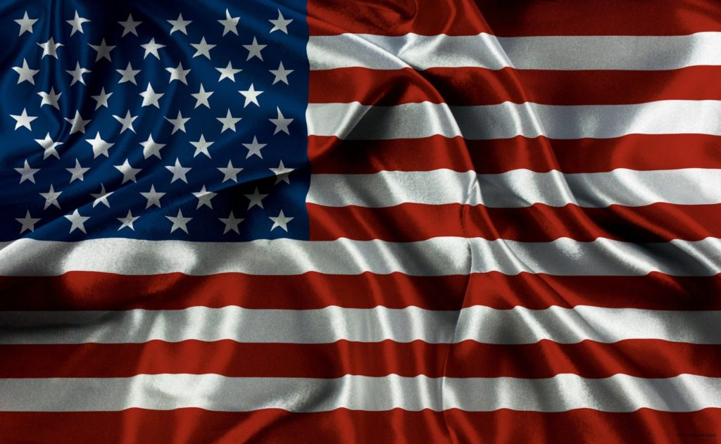 american flag computer backgrounds wallpaper