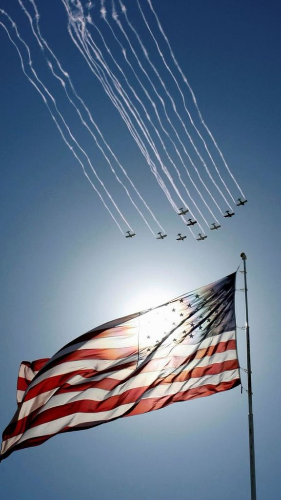 wallpaper.wiki-HD-American-Flag-Iphone-Background-PIC-