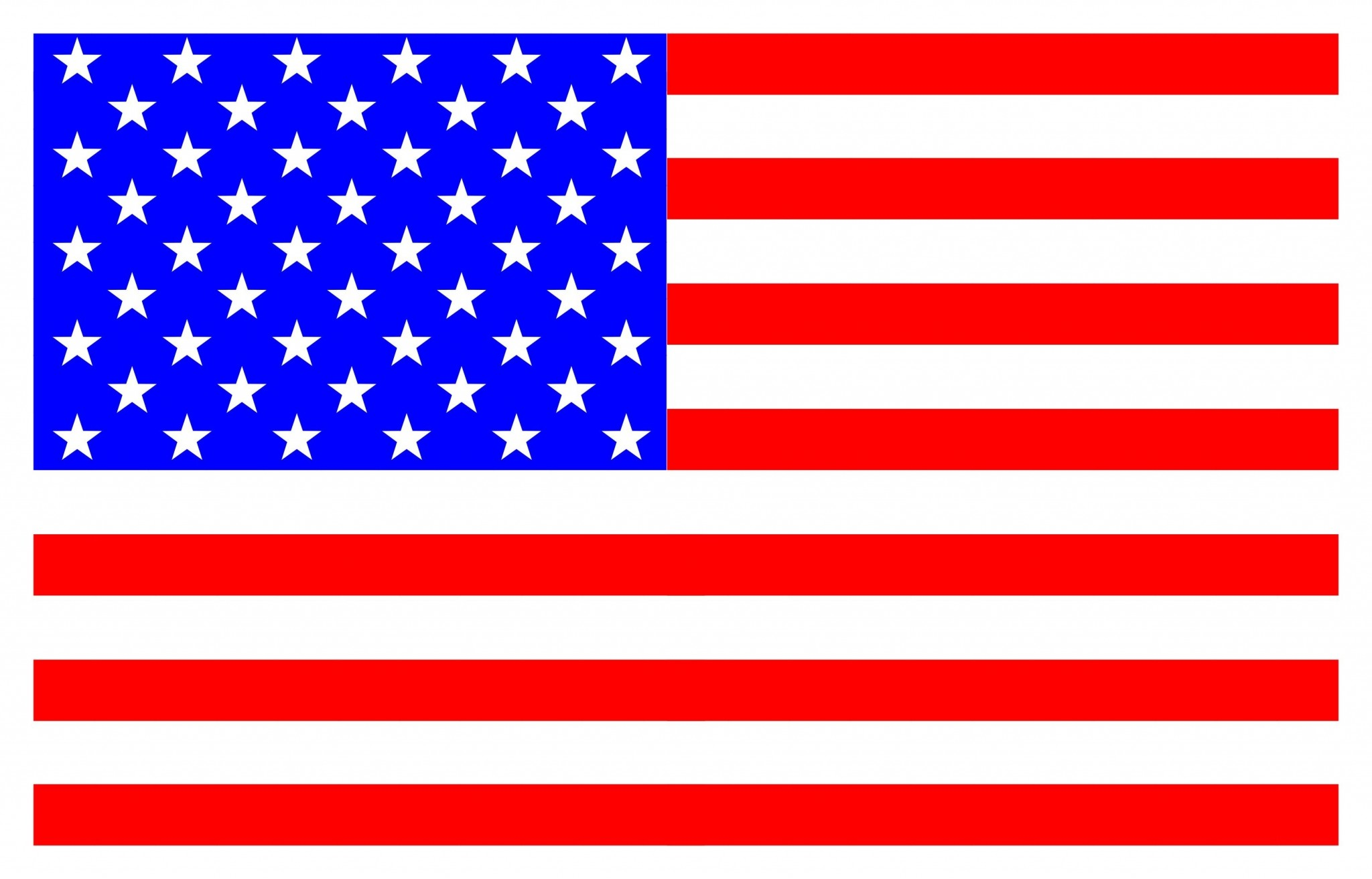 american flag hd widescreen wallpapers