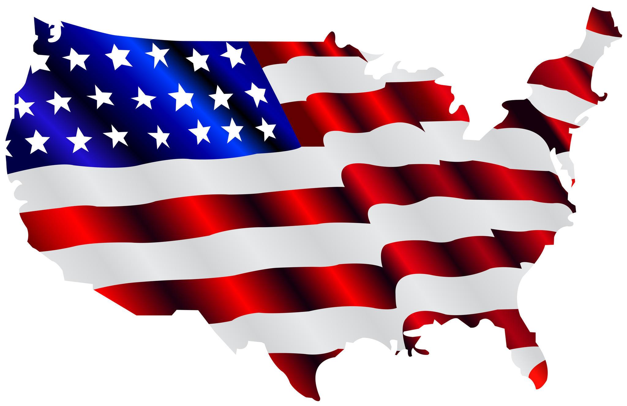 Explore American Flag Wallpaper and more!