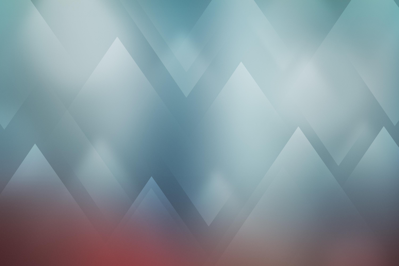 Pattern – Arrow Wallpaper