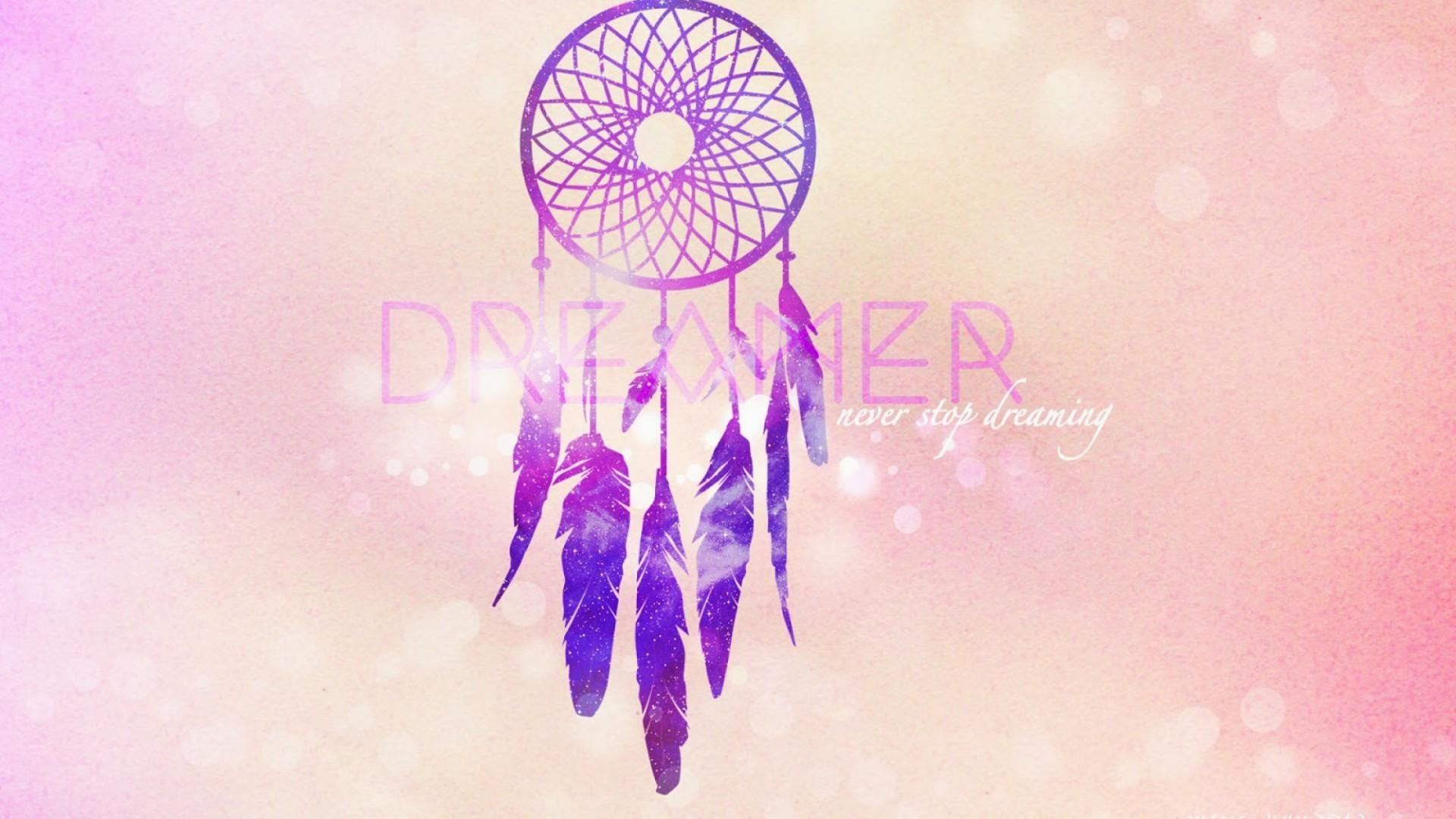 Dreamcatcher-with-quote-1080p-wallpapers-1920×1080