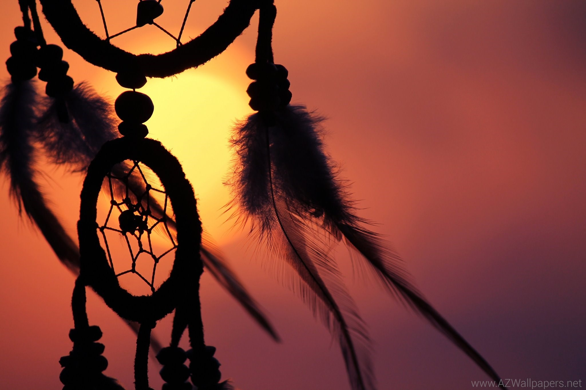 Other Wallpaper: Dreamcatcher For Blackberry Wallpapers For .